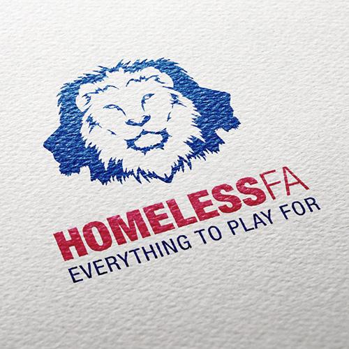 Homeless FA