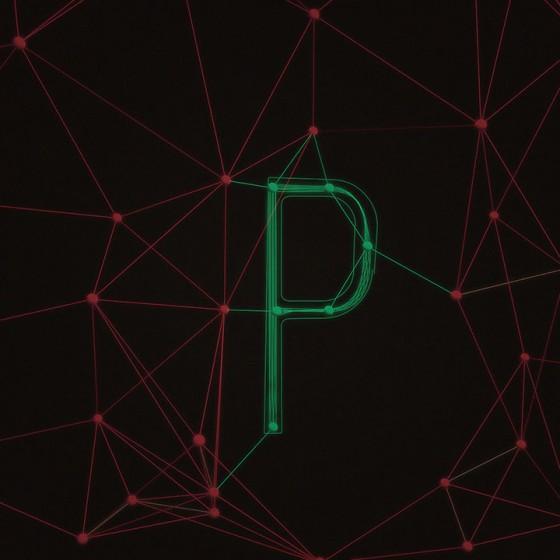 PDH2_GAL4