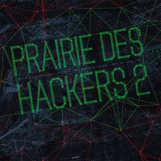 Prairie des Hackers 2